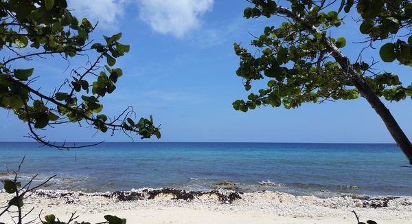 Кайманові острови
