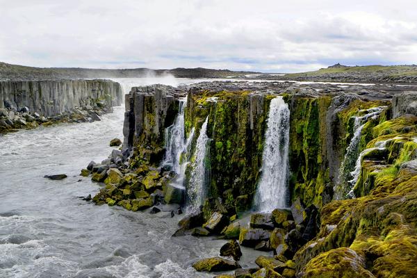 Ісландія
